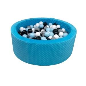 basen_z_kulkami_90x30cm_niebieski