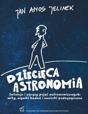 Dziecięca astronomia