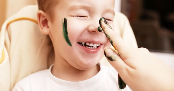 12 sposobów na wspieranie rozwoju mowy dziecka