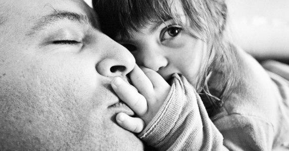"""""""Nie mówimy o naszym dziecku, że jest chore"""". Rozmowa z Martą Wawrzyniak – mamą dziewczynki z zespołem Downa"""