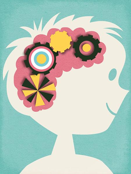 dieta-a-rozwoj-mozgu