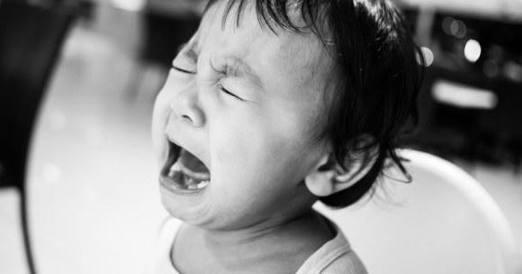 High Need Babies – wyjątkowe dzieci o wyjątkowych potrzebach