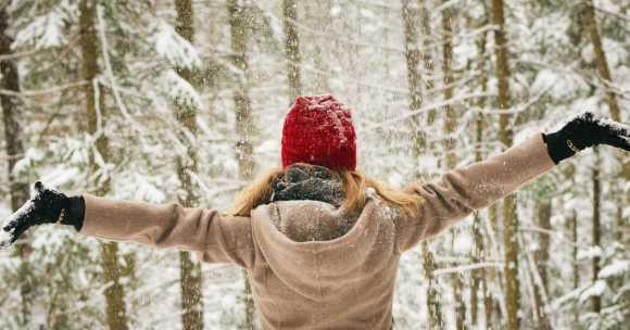 7 prostych rzeczy na Nowy Rok