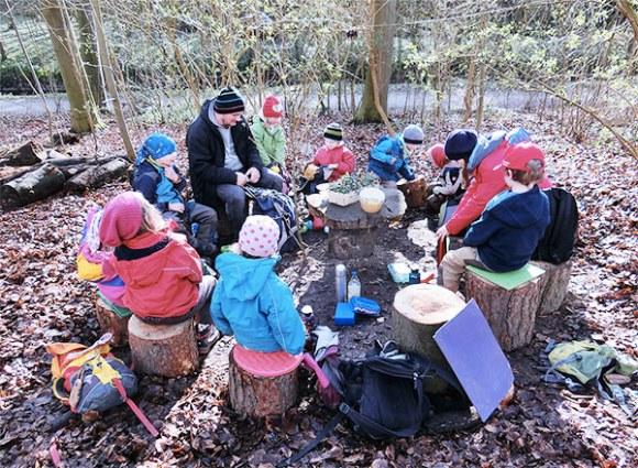 lesne-przedszkola4
