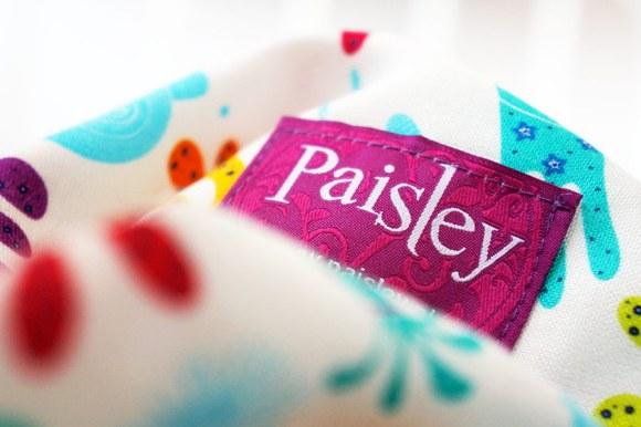 paisley6