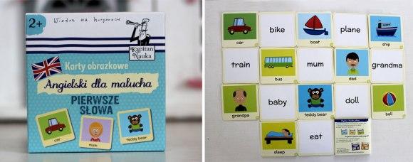 angielski_dla_Dzieci_karty