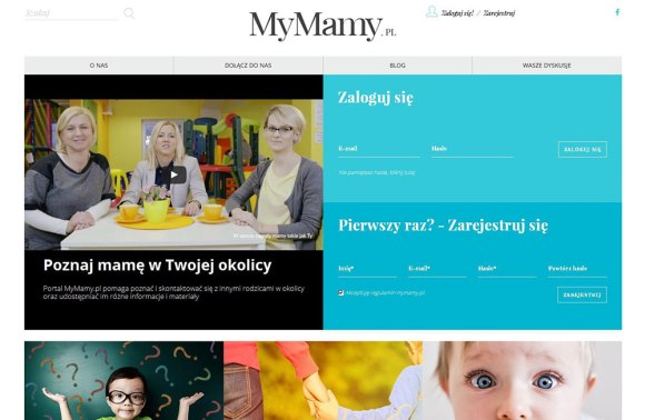 mymamy2