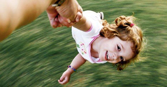 Wystarczająco dobry ojciec? Przede wszystkim – obecny