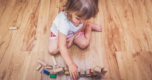 """""""Jestem w stanie stawić czoła wszystkim wyzwaniom życia"""", czyli Montessori dla każdego"""