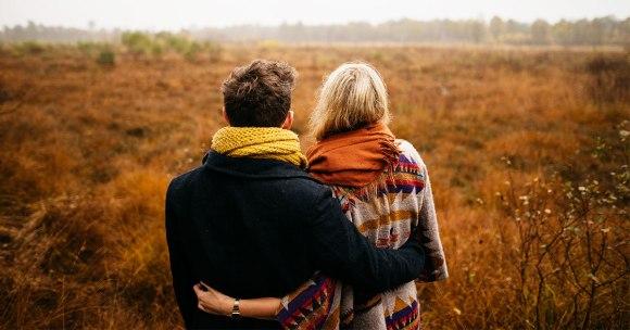 """Rodzina potrzebuje rodziców, którzy więcej myślą o sobie. Fragment książki ,,Być razem"""" Jespera Juula"""