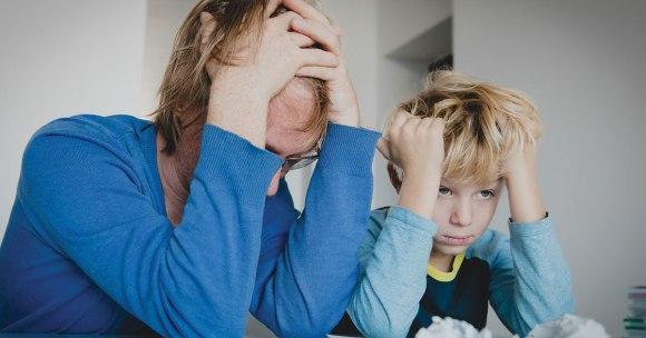 Jak szkoła wpływa na życie rodziny, czyli co jest dla nas ważne?