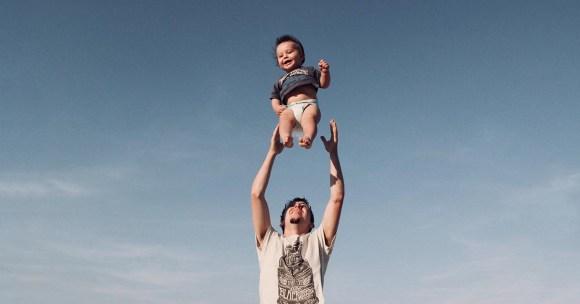 """""""Przyszłość zależy od tego, co robimy w teraźniejszości"""". Bądź życzliwy i naucz życzliwości swoje dzieci"""