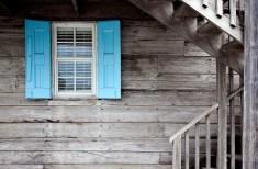 dom-duszy_5