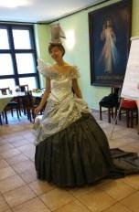 Lady Beata_1