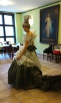 Lady Beata_2