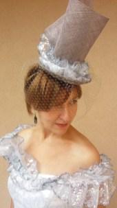 Lady Beata_sesja_1