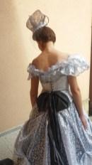 Lady Beata_sesja_2