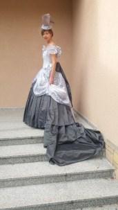 Lady Beata_sesja_4