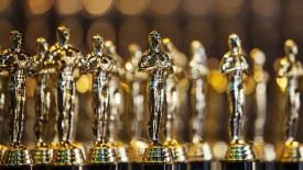The American Film Academy has invited several hundred new members.  Among them were Poles