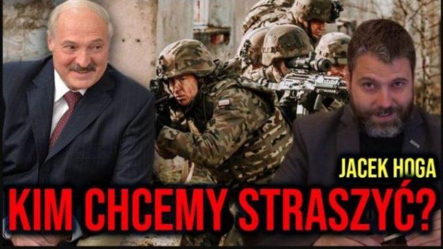 Nasze wojsko jest w fatalnym stanie