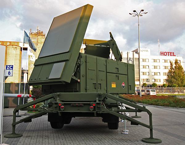 Radar-Patriot-360-fot.TD