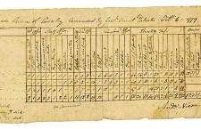 3---------Oct. 6, 1779