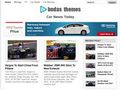 download-bodas-themes