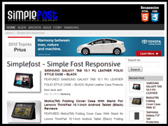 download-simplefast