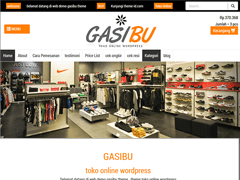 theme-toko-online-gasibu