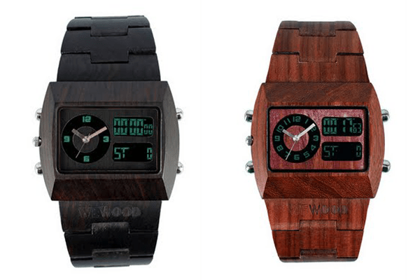wewood-watches-01
