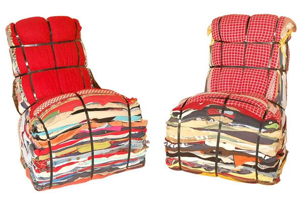Droog-Rag-Chair-by-Tejo-Remy-02