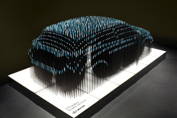 lexus-installation-by-non-design-03