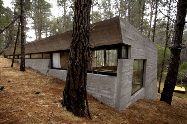concrete-house_forest-mar-azul_argentina-04