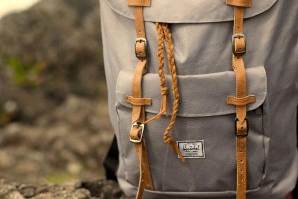 herschel-supply-co-backpacks-01
