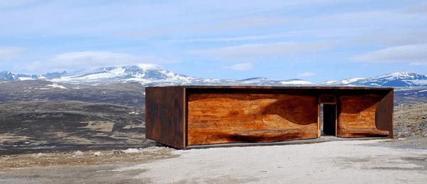norvegian-wild-reindeer-centre-pavillion-02