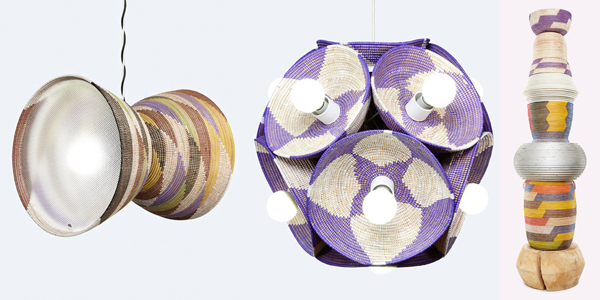 lighting-design_Man-Made-Toronto-by-Stephen-Burks-02