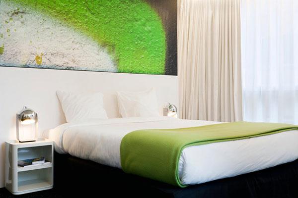 pantone-hotel-03