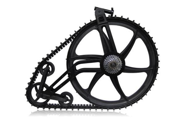 Industrial-design-KTRACK-SNOW-BIKE-03