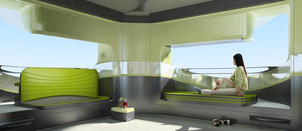 mobile-living-module-bloom-by-olga-kalugina-05