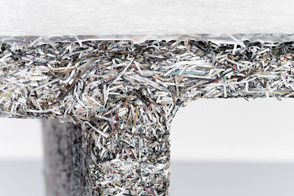 how to get paper shredded