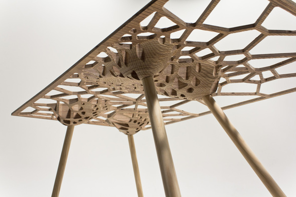 digital-technology-table-furniture-design-6