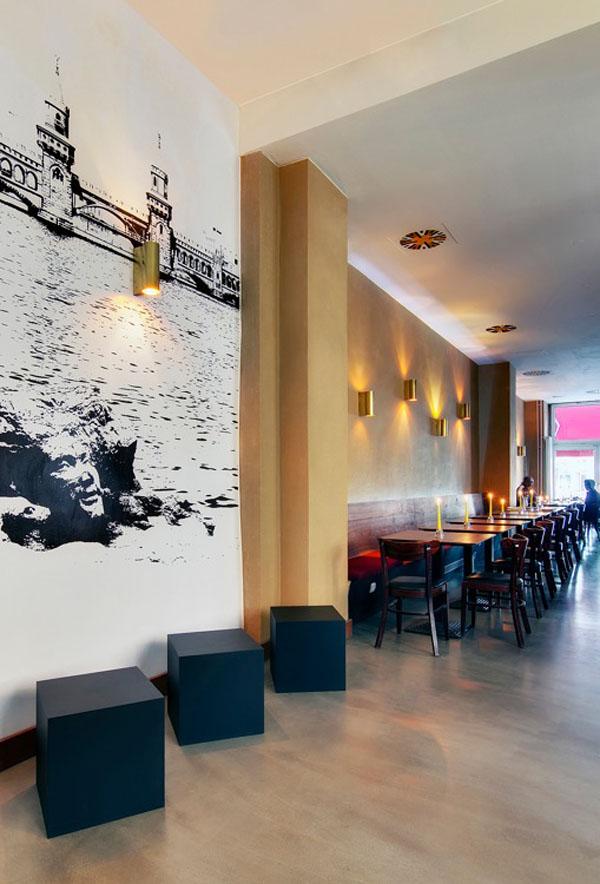 idli-restaurant-by-spamroom-berlin-5