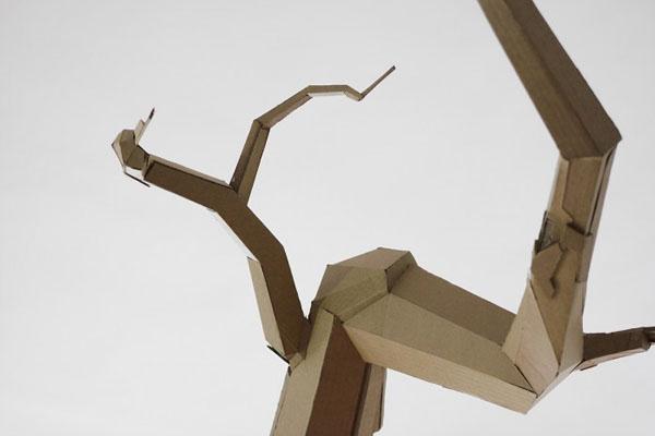 the-paper-stuff-by-bartek-elsner-7