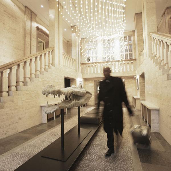 9-das-stue-hotel-berlin-tiergarten-by-axthelm-architekten-2