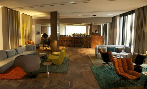 9-das-stue-hotel-berlin-tiergarten-by-axthelm-architekten-3