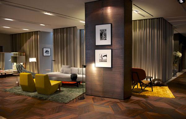9-das-stue-hotel-berlin-tiergarten-by-axthelm-architekten-4