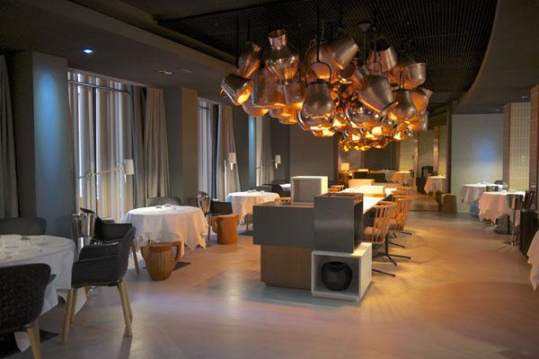 9-das-stue-hotel-berlin-tiergarten-by-axthelm-architekten-5