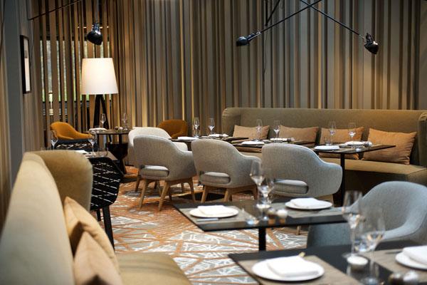 9-das-stue-hotel-berlin-tiergarten-by-axthelm-architekten-6