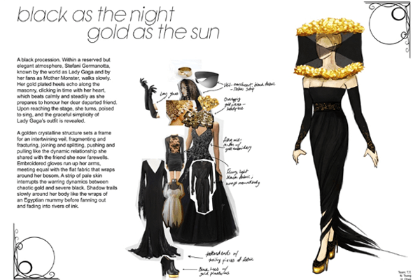 lady-gaga-funeral-dress-7