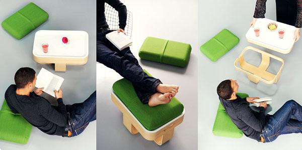 mistert-multipurpose-stool-1